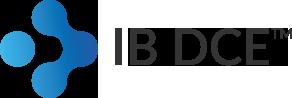 IB DCE