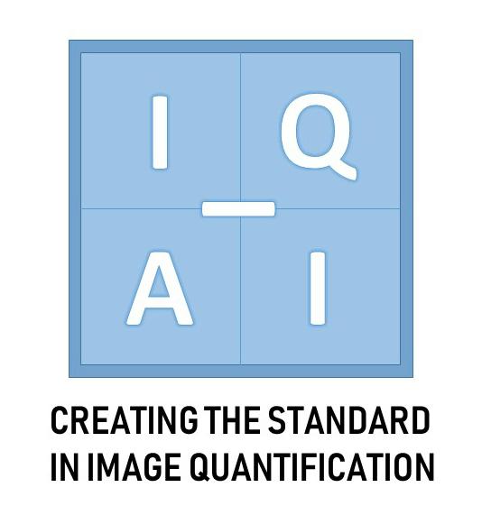 IQ-AI Ltd – Imaging Biometrics